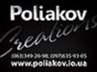 POLIAKOV Creations