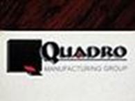 """Мебельная компания """"Quadro"""""""