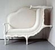 Аверс-мебель