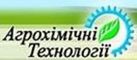 Общество с ограниченной ответственностью ООО «Агрохимические технологии»