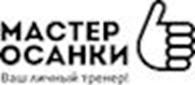 """Интернет магазин """"Мастер осанки"""""""