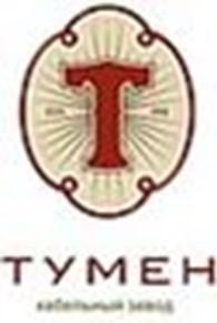 Фирменный магазин «ТУМЕН»