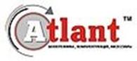 Бензотехника «Atlant»