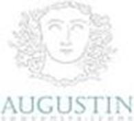 Частное предприятие ПП Августин
