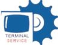 Terminal Service