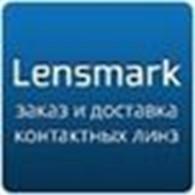 lensmark.kz