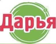 """ООО Компания """"Дарья"""""""