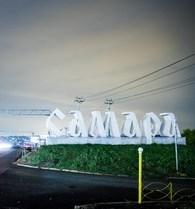 You-Samara.ru