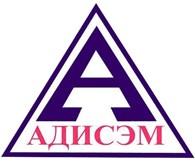 Завод Адисэм