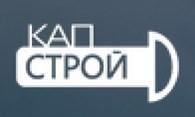 ООО КапСрой