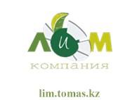 ЛиМ Компания