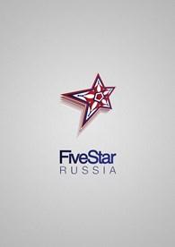Five Star Russia