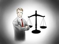 Адвокат Юрист на Смоленской