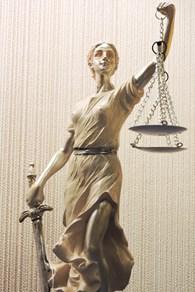 Василеостровский центр юридической помощи