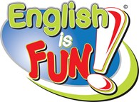 Английский язык все уровни с гарантированным результатом!