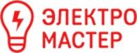 ООО «ДжиПи Компани»