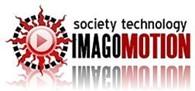 Объединение Imago-ua