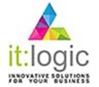 IT:LOGIC - студия инновационных решений для бизнеса