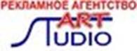 Рекламное агентство ART-STUDIO