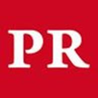 PR Print