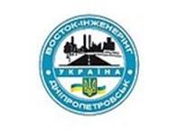 «ВостокИнженеринг»-Парогенераторы, Насосное оборудование, Газовое оборудование, Электрические котлы