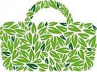ТОВ «ТОМ» — интернет магазин товаров для дома и садовой мебели