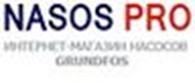 Субъект предпринимательской деятельности Интернет магазин Nasos PRO