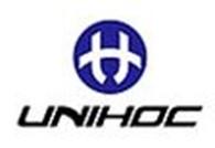 Unihoc,Zone в Украине
