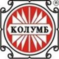 ООО «СП «Колумб»