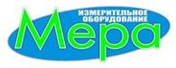 "ООО ""Мера"""