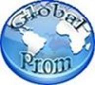 GLOBAL PROM