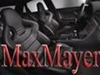 MaksMayer