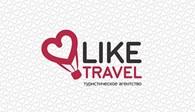 """Like Travel"" (Закрыто)"