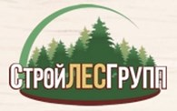 СтройЛесГрупп