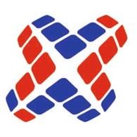 Фирма «Ижора-Строй»