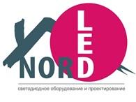 OOO NordLed