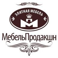Мебель Продакшн