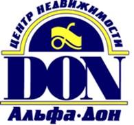 """""""Альфа - Дон центр недвижимости"""" Северный офис"""