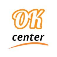 ОК-CENTER