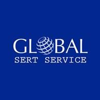 ГлобалСертСервис