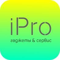 """""""iPro сервис"""" Уфа"""