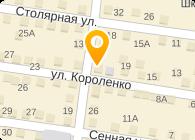 ГОДО Транс-Центр