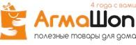 "Интернет-магазин ""Agmashop.ru"""