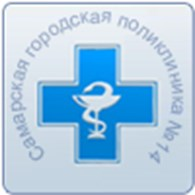 31 городская больница метро