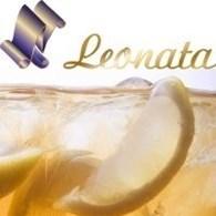 «Леоната»