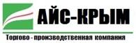 """Айс-Крым"""