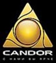 Арт-студия «СANDOR»