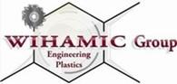 Общество с ограниченной ответственностью Вихамик Инжиниринг Пластикс