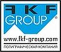 FKF Group