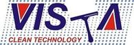 Общество с ограниченной ответственностью ТОО «Vista Company 2010»